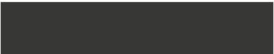 3Länderkongress Logo
